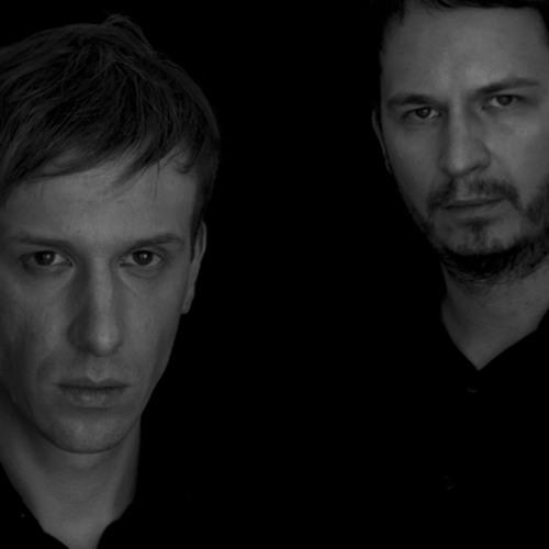 Mario Basanov & Vidis's avatar