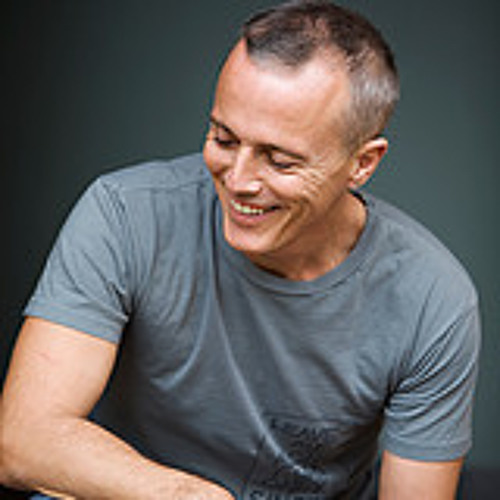 curtsmith's avatar