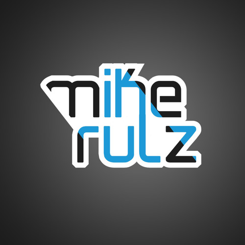 mikeRULZ's avatar