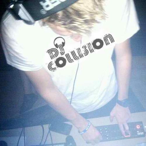 TheDJCollision's avatar