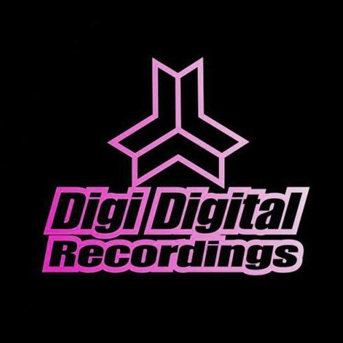 Digi Digital Recordings's avatar