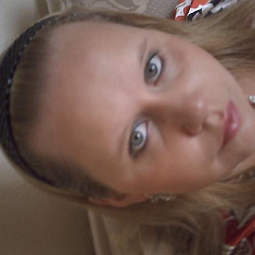 lollychops's avatar