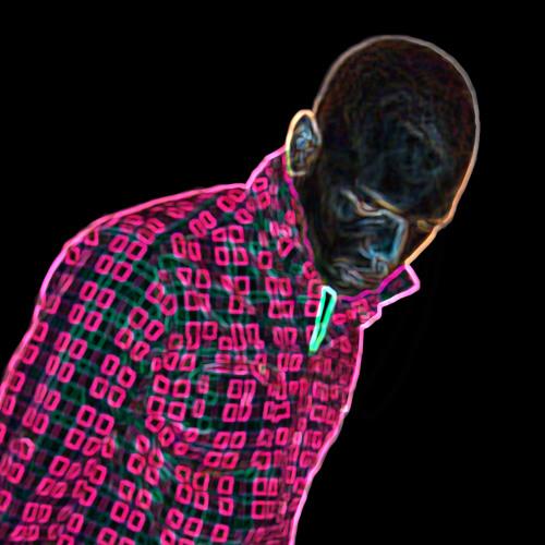 DjLeeVon's avatar