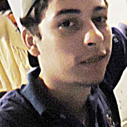 Frekike's avatar