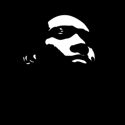 floptwo's avatar