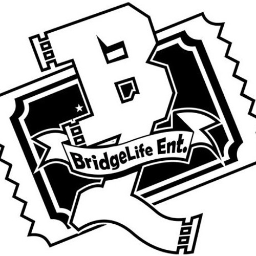 BridgeLifeEnt's avatar