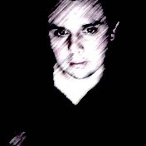 Francisco Ruiz's avatar