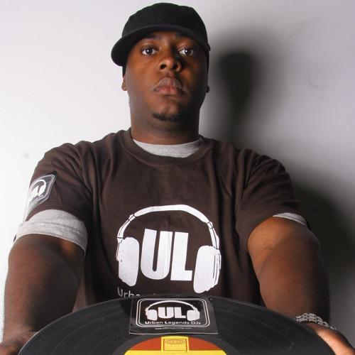 DJ TOOMUCH - Chubb Rock vs Biggie - Treat'em Right (Dirty)
