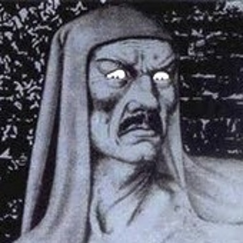 F F Bach's avatar