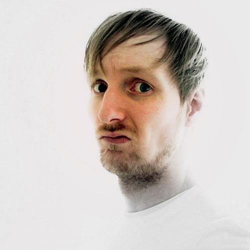 Deep Records's avatar
