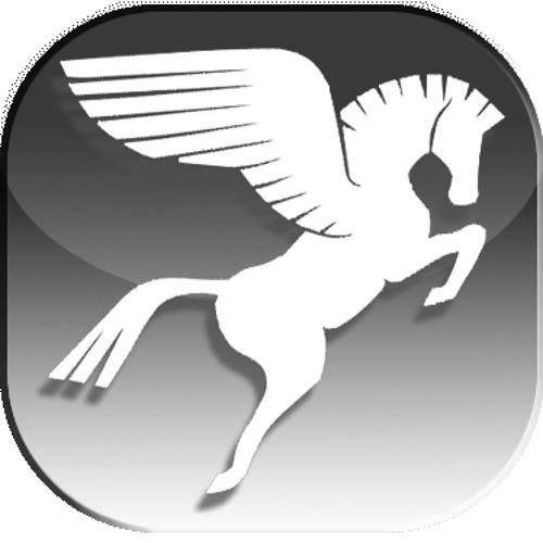 Aënaos's avatar