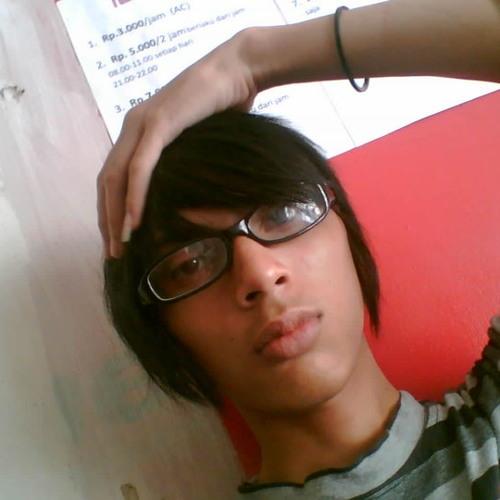 SaadhamD's avatar