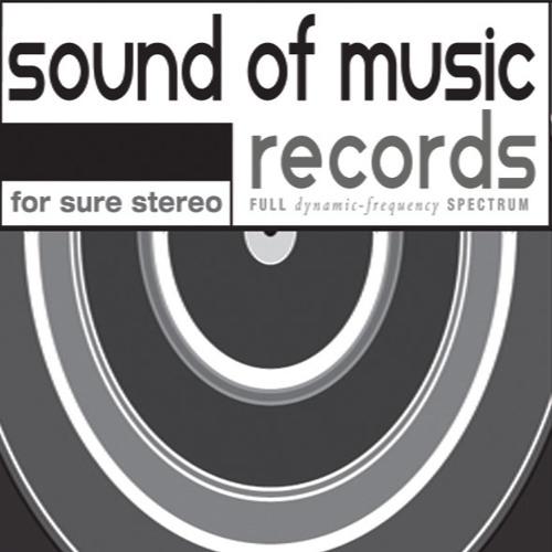 Soundofmusicrecords's avatar