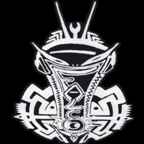 FalcoM ॐ SysteMateK's avatar