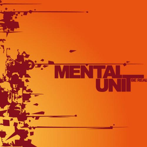 mentalunit's avatar