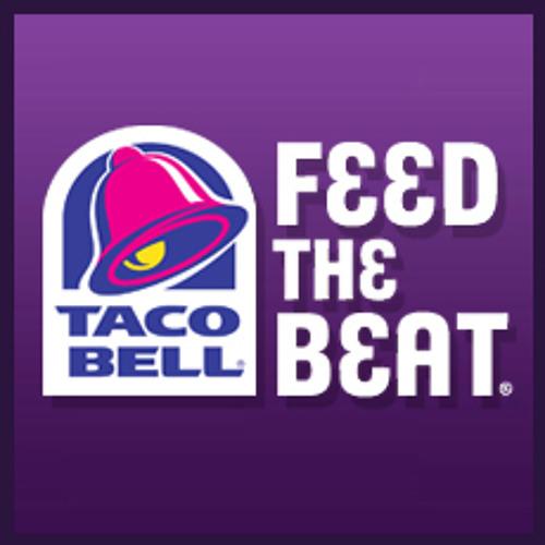 FeedTheBeat's avatar