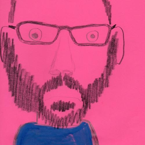 ewankean's avatar