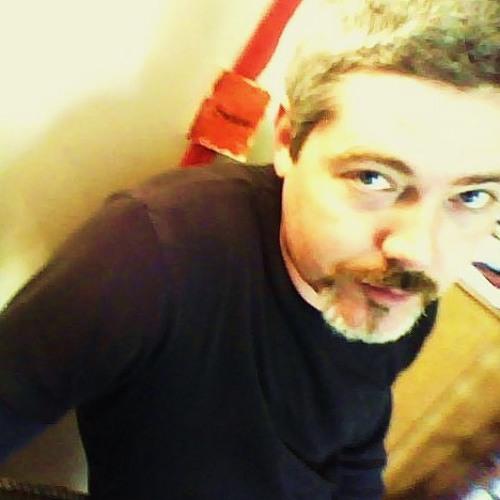 Izzy B's avatar