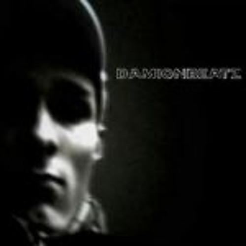 Damionbeatz - My Serenade