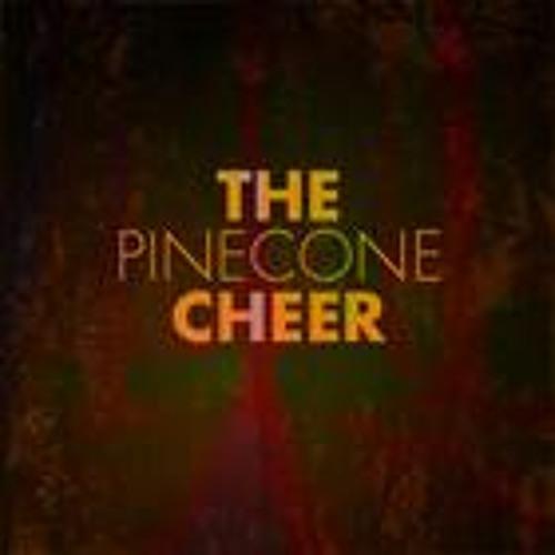 thepineconecheer's avatar
