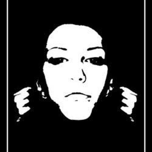 neuf_ingoma's avatar
