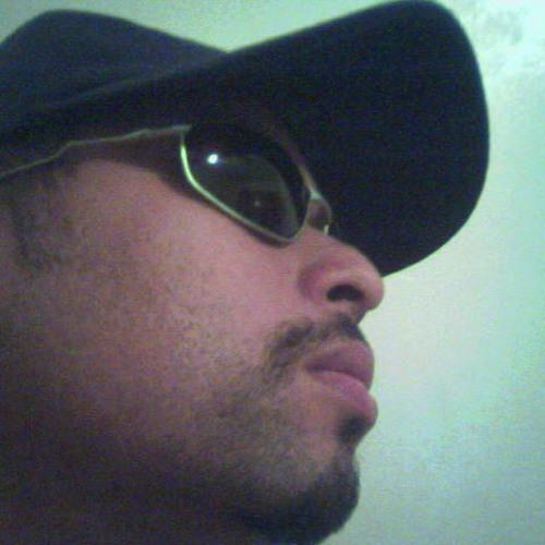 Eraldo Teixeira's avatar