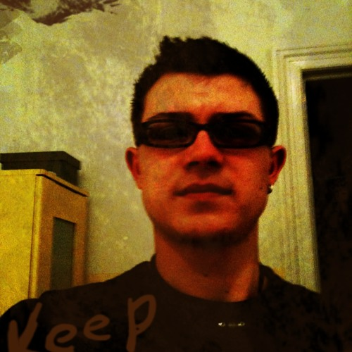 Eric Rödiger's avatar