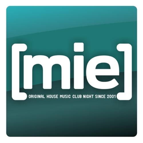 musiciseverything's avatar