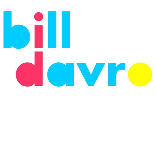 billdavro's avatar