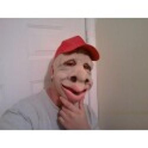 DEAF THUG's avatar