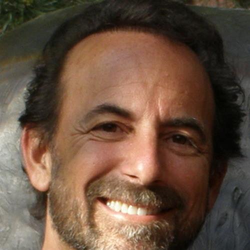 Steveb's avatar