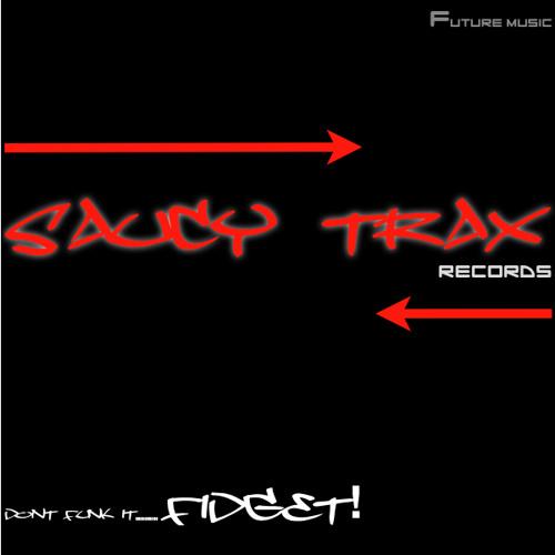 Saucy Trax Records's avatar