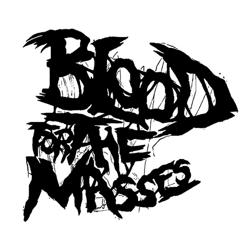Blood for the Masses's avatar