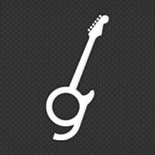 GregsGuitarLessons's avatar