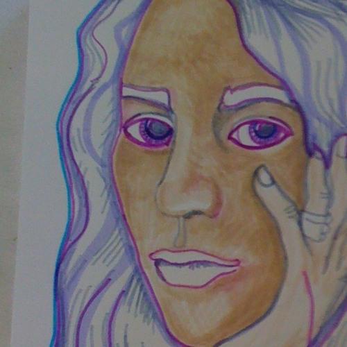 Zeenix's avatar