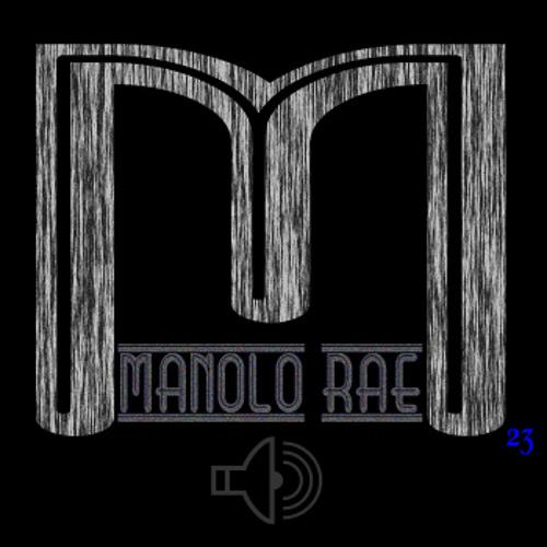 ManoloRae's avatar