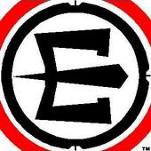 elektrolad's avatar