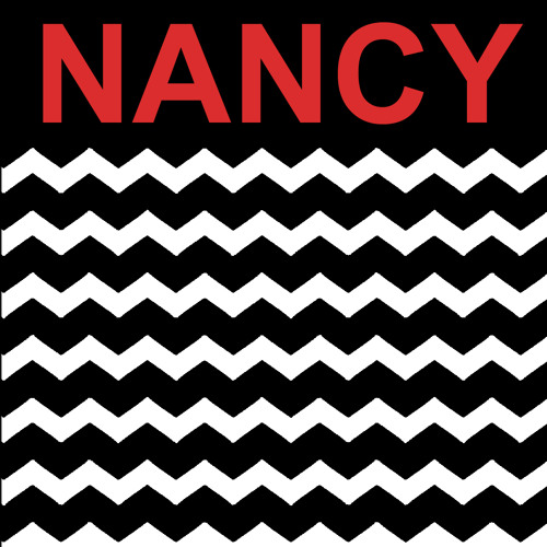 NANCY.'s avatar