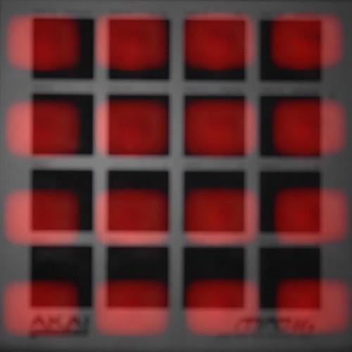 BirdyBo's avatar