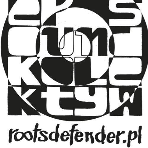 Roots Defender, Lublin's avatar