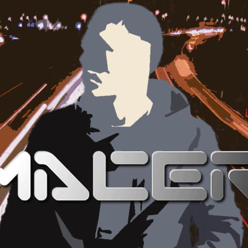 Macer's avatar