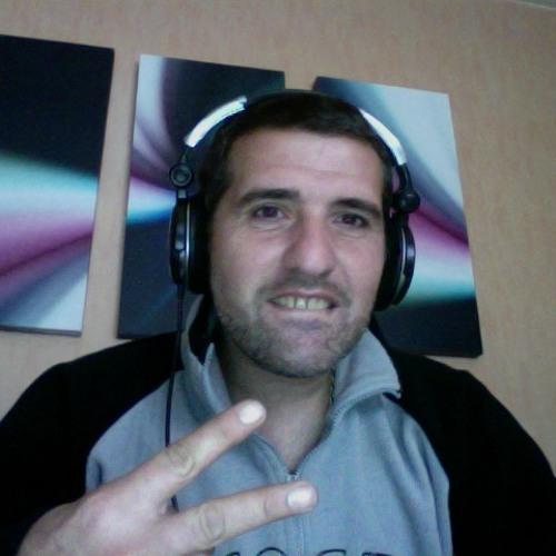 loria8's avatar