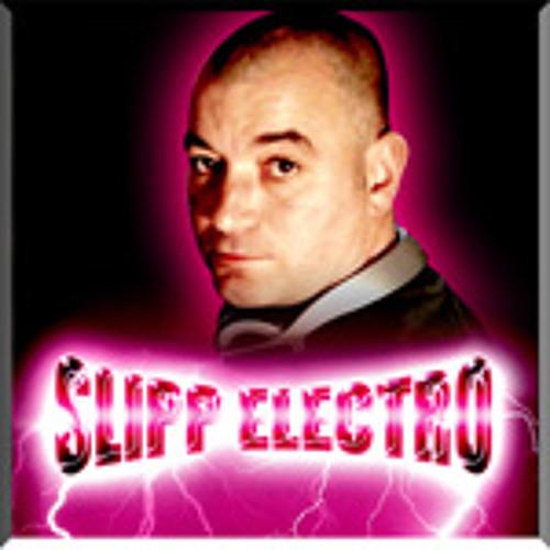 Slipp Electro's avatar