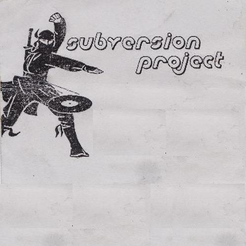 Subversion[Project]'s avatar