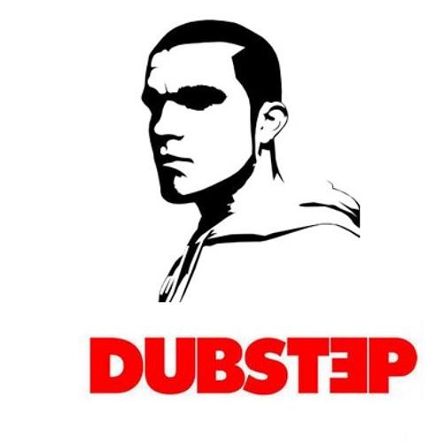 JS - Dubstep + Metal =