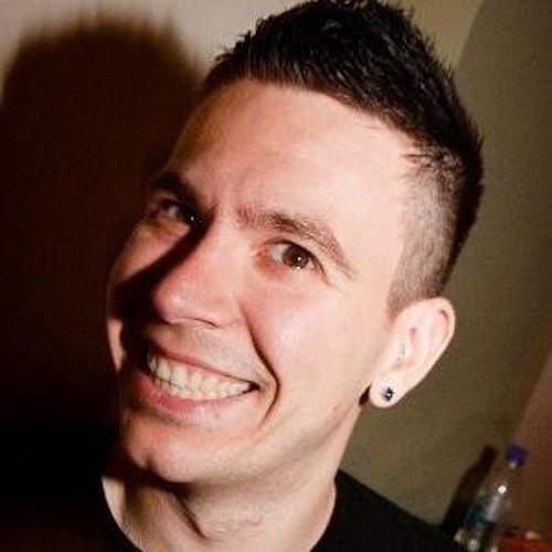 DJ WIGGI's avatar