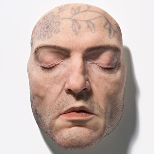 Hipnoptic's avatar