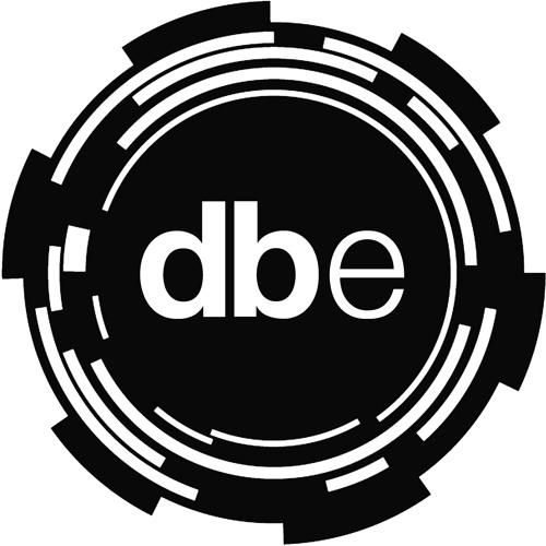dbe blog mixes's avatar