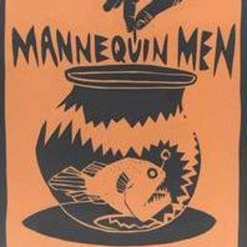 Mannequin Men's avatar