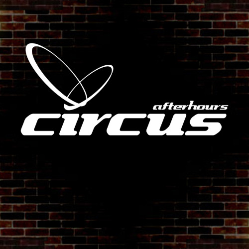 Circus After Hours's avatar